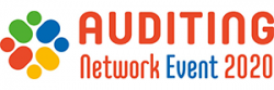Auditing Network Event