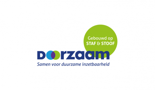 Doorzaam