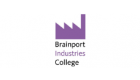 Logo Brainport Industries College