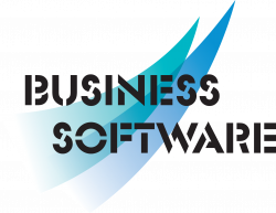 logo Business Software
